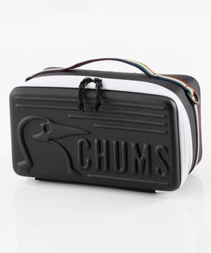 CHUMS ブービーマルチハードケース(M)