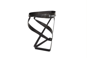 CARBONE ultralight bottle cage