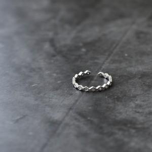 [0162]silver925 diamond forme ring