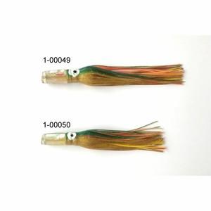 レイバップ CR-001 1-00049 1-00050