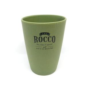 ROCCO バンブータンブラー