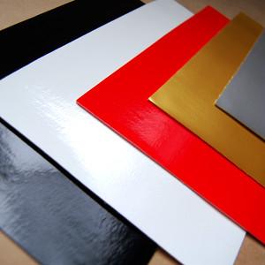 エナメル(難燃) 合成皮革 レザー シート 生地