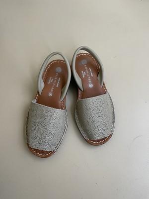 mesh sandal / 6SSGD28-30