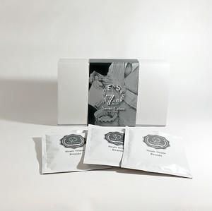 Drip Bag - ドリップバッグ -  dip style …5 pcs