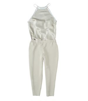 """ARABELLA"" Jumpsuit"