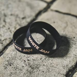 【学生応援グッズ】WHITE JAM LOVER BAND
