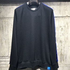 【MAISON HONORE】GEROME SWEAT