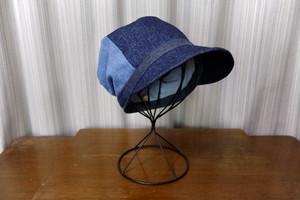 Tuck Cap No.164