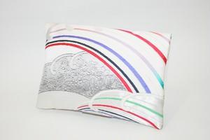 Clutch bag〔一点物〕C023