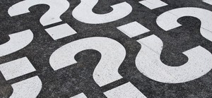 質問のオプション(1問あたり)
