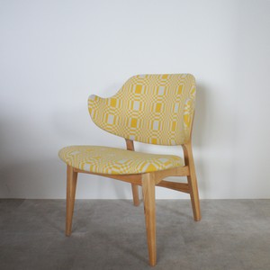 "Arm chair ""Winnie""  / CH023"