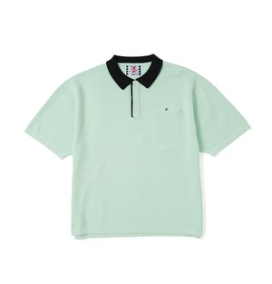 【SON OF THE CHEESE】Cleric Polo