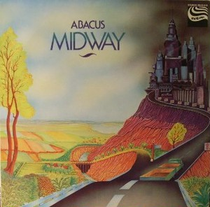 【LP】ABACUS/Midway