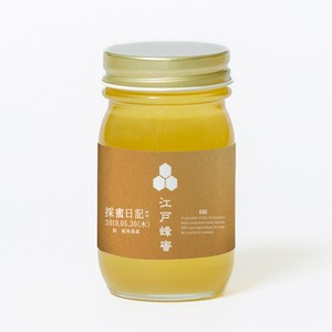 2019年 採蜜日記 2019.05.30(木)100g