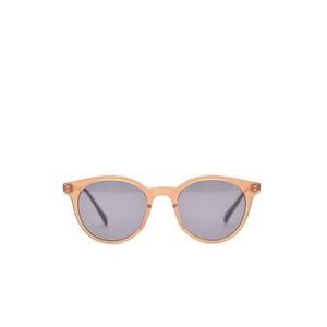 Allege × n8ise Sunglasses Girl