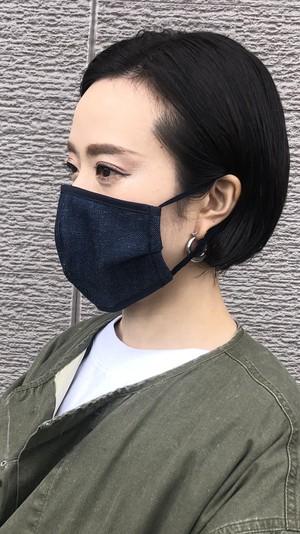 マスク2枚組1セット(送料・税込み)