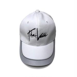 ILL IT - THE LOVE CAP (WHITE) -