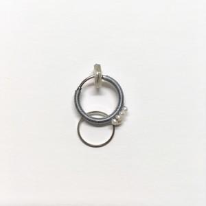 NO.626 earring