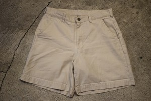 USED patagonia Stand UP Shorts W32 P0384