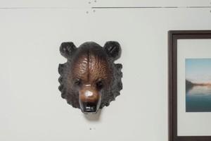 熊マスク8号-11