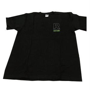 【cervelo】Rシリーズ Tシャツ