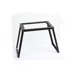 auvil black mini multi long table オーヴィルブラックミニマルチロングテーブル