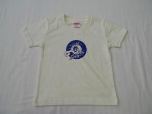 ■GOOSEデカールTシャツ■マッドマックスマニアに!KIDSサイズ