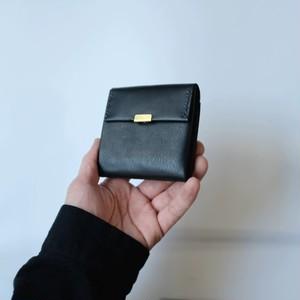 replica mini wallet - bk