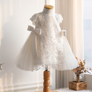子供ドレス キッズドレス ベビードレス  女の子ドレス キッズフォーマルドレス ワンピース セレモニードレス 七五三 80cm-160cm 8457