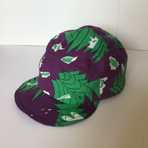 "Jet CAP / ""sound wave""02"