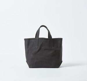 coal bag S