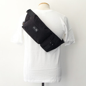 【RVCA】 UTILITY PACK