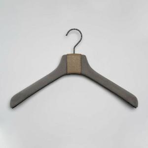 Pinetti Coat Hanger And Leather / Luxor(コートハンガーアンドレザー/ルクソール)1061-145