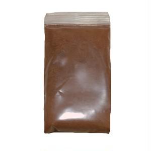 台湾産カカオ香るココアパウダー(袋パック)