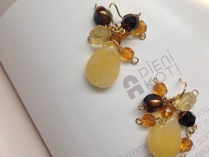 再販 honey bee ***