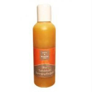 マリアス ビオ サンケアオイル 150ml 【Sunscreen Facial Oil】