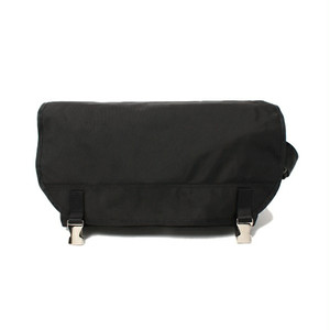 LORINZA Messenger Bag (Black/S)