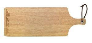 木製チーズボード(POYA デザインシリーズ)