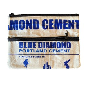 BREMENS CEMENT SACK SMALL BAG