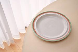 arabia Milja lunch plate(Ulla Procope)