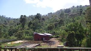 BANKO GOTITI Natural / Ethiopia 200g