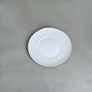RNAMENT  ブレッドプレート ( 直径16cm )