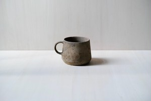 マグカップ / stratum