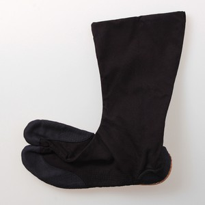 28.0cm~青縞地下足袋12枚コハゼ