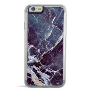 Earth - iPhone6/6s case | ZERO GRAVITY