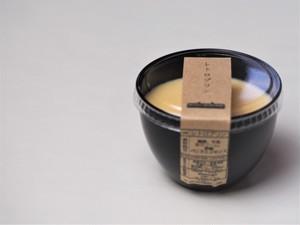 レトロプリン * retro pudding