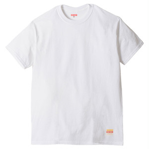 2 T-shirts VALUE PACK