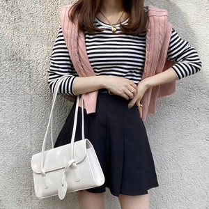 simple handbag[2108-8]