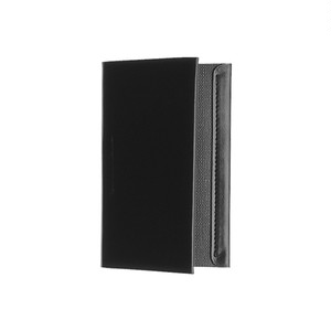Postalco Card Holder Black