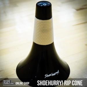 【リップコーン4個】SHOEHURRY! RIP CONE|4P